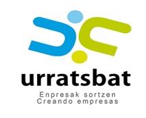 Logotipo Txutxilandia