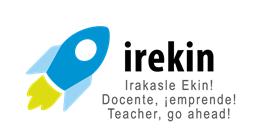 program-logo