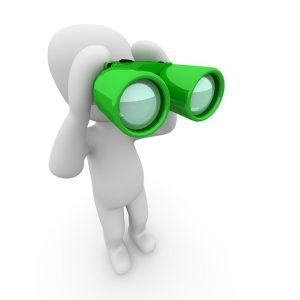 binoculars-1015267_960_720