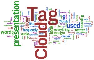 tagcloud_tagcloud