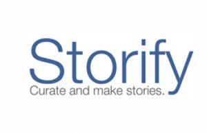 storify-logo1