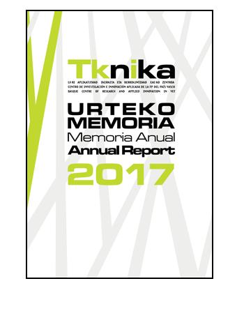 urtekoplana2017-cover-2