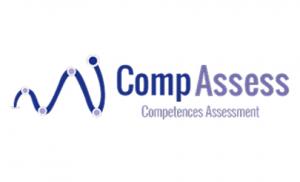 compassess