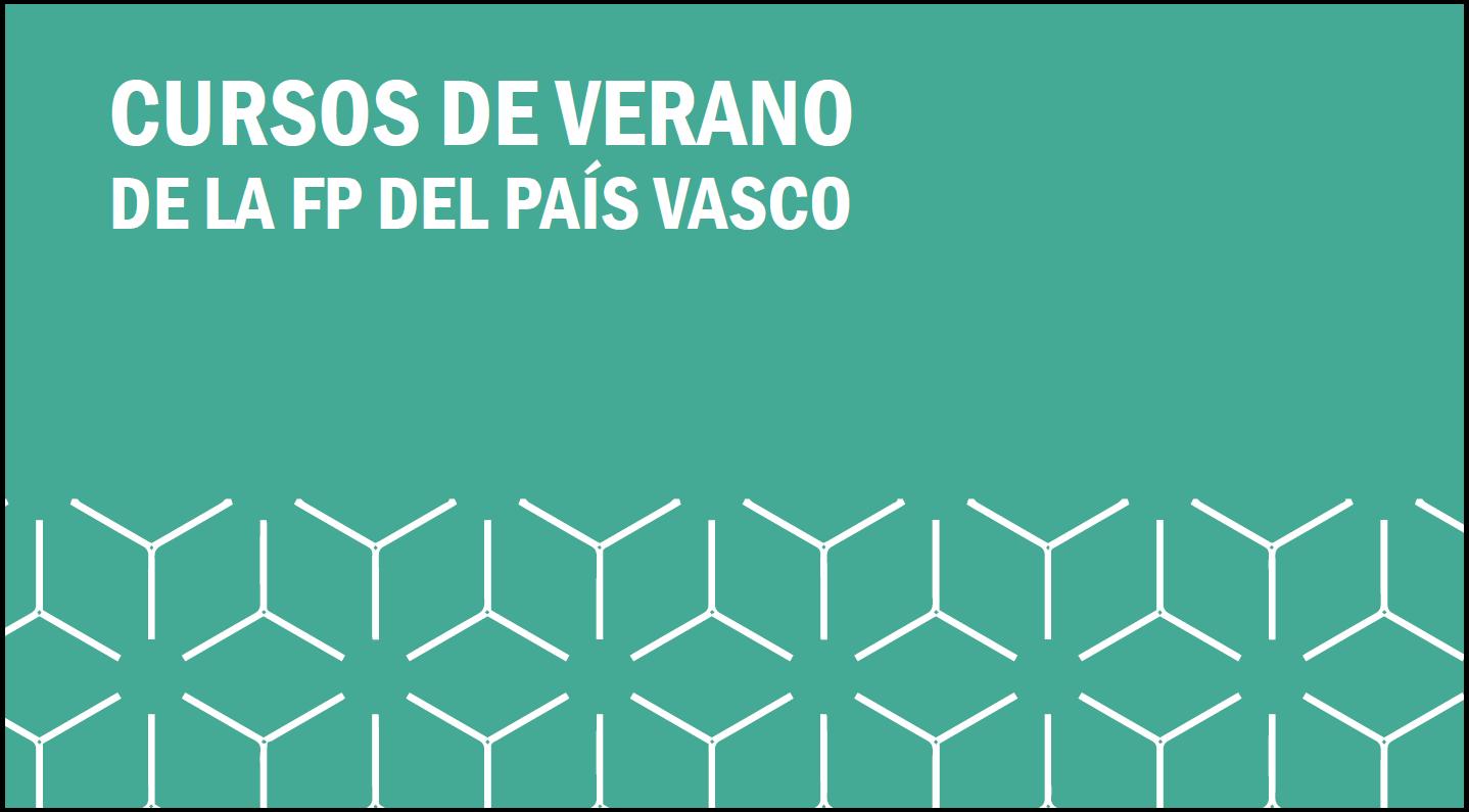 1-ed-cursos-de-verano-de-la-fp-del-pais-vasco