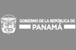 Carta de intención de colaboración educativa con el Ministerio de la Presidencia de Panamá