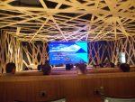 Evento de la multinacional de la fabricación aditiva Stratasys en Tknika