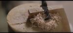 Tradición e Innovación de la madera