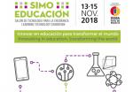 FPEuskadi y Tknika en SIMO EDUCACIÓN, el Salón de Tecnología para la Enseñanza