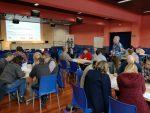 Auditorías internas en la Norma UNE-EN ISO 9001:2015
